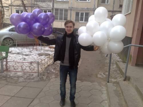 http://sharik-odessa.at.ua/_ph/2/2/112619860.jpg